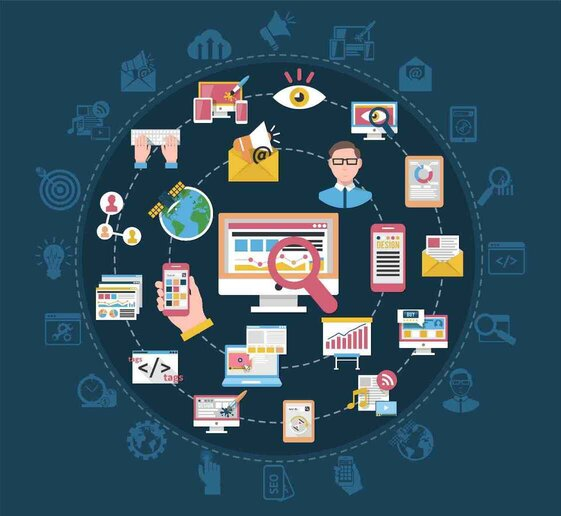 best content marketing services in india