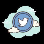 best-twitter-marketing-company