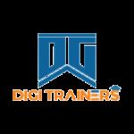 digi_trainers