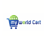 my world cart