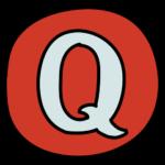 qoura-marketing-services