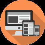 responsive-web-design-icon