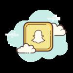 snapchat-marketing-services