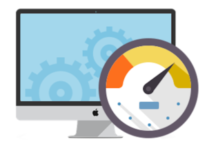 website-speed-performance