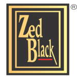 zed_black